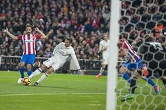 056_Atletico-Real Madrid_19112015_K7B1700_Jos Martn 1 f f flickr (Jos Martn-Serrano) Tags: futbol deporte atletico real realmadrid liga ligabbva ronaldo