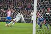 056_Atletico-Real Madrid_19112015_K7B1700_José Martín 1 f f flickr (José Martín-Serrano) Tags: futbol deporte atletico real realmadrid liga ligabbva ronaldo