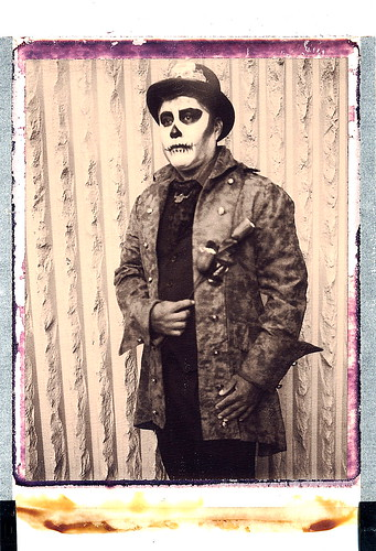 """Another Day of the Dead • <a style=""""font-size:0.8em;"""" href=""""http://www.flickr.com/photos/36755776@N07/30367005270/"""" target=""""_blank"""">View on Flickr</a>"""