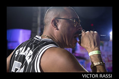 Dexter (Victor Rassi 8 millions views) Tags: marcosfernandesdeomena dexter musica musicabrasileira rap hiphop show yomusicfestival brasilia distritofederal brasil américa américadosul 2016 20x30 canon canonef24105mmf4lis colorida 6d canoneos6d df