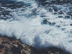 North Curl Curl (Olyn Jumalon) Tags: australia manly beach north ocean nature sydney