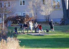 IMG_2219 (image013) Tags: pga phill pdga pleasant hill disc golf scarborough maine me tournament p