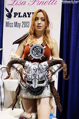 IMG_8286 (willdleeesq) Tags: cosplay cosplayer cosplayers longbeachcomiccon longbeachcomiccon2016 lbcc lbcc2016 longbeachconventioncenter skyrim