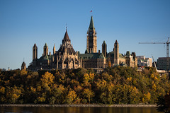 1J7A0286.jpg (alistairlee) Tags: parliamentbuildings fall ottawa gatineau qubec canada ca
