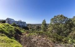 55 Kuranda Crescent, Kotara South NSW