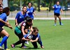 Rugby - 1 de 103 (58) (Alexandre Camerini) Tags: rugby uerj pregos