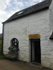 Isle of Iona 1 (StaircaseInTheDark) Tags: iona ionaisle isleofiona scotland britain greatbritain uk unitedkingdom