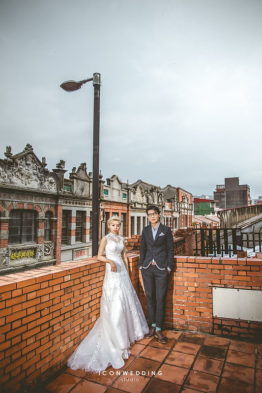 三峽祖師爺廟,公館寶藏巖,三峽老街,拍婚紗
