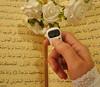Salavat (gLySuNfLoWeR) Tags: salavat islam islamiyet müslüman quran kuran resulullah hzmuhammed muhammad iman zikir dhikr rose gül flower muslim