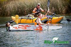 103_4082.jpg (BlipPrinters) Tags: people events water lake sinking cardboard regatta twinfalls idaho unitedstates