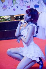 colorpointe_SJ50 (2) (nubu515) Tags: colorpointe sj50 カラポンシンガポール遠征 japanese kawaii ballet idol singapore