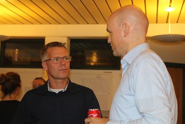 Ny skoleleder på Viby Friskole