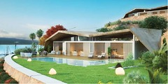 Il Monte Galala (6) (rasha91@ymail.com) Tags: chalet chalets   twinhouse villa elsokhna sokhna   ilmontegalala  suez   01010924609 01019306633
