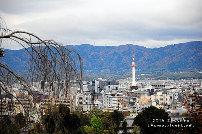 2016清水寺日楓 (2).JPG