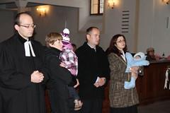 IMG_6394 (ecavliptovskyjan) Tags: krst 2011
