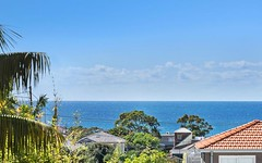 3/241 Clovelly Road, Clovelly NSW