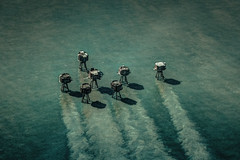 the last line of defence (stocks photography.) Tags: michaelmarsh photographer themaunsellforts themaunsellseaforts whitstable photography aerial coast
