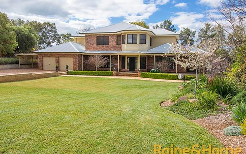 6 Peppercorn Place, Dubbo NSW 2830