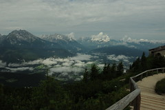 Eagle's Nest,Germany (west.advocate) Tags: hitlers eagle nest germany