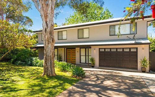 70 Brinawa Street, Mona Vale NSW 2103