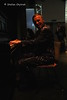 "Kulturwochen 2016 ""Frankfurter Botschaft"" 36 (stefan.chytrek) Tags: offenekulturwochen frankfurterbotschaft antagontheateraktion antagon protagonev fechenheim festival theater performance frankfurtammain frankfurt"