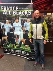 1611_02_Pariz_ 030 (Boris Nevrly) Tags: pariz rugby