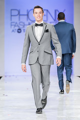 """Brothers Tailors • <a style=""""font-size:0.8em;"""" href=""""http://www.flickr.com/photos/65448070@N08/31007698395/"""" target=""""_blank"""">View on Flickr</a>"""