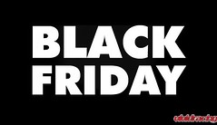 Black Friday Deals Announced for Vivid Racing - Save up to 40% Off! (vividracing) Tags: bf blackfriday cybermonday specials