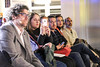 """TEDxBarcelonaSalon 15/11/16 • <a style=""""font-size:0.8em;"""" href=""""http://www.flickr.com/photos/44625151@N03/31045602895/"""" target=""""_blank"""">View on Flickr</a>"""