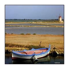 saline di Trapani e Paceco (nellofailla landscapes/paesaggi) Tags: saline trapani paceco coloridisicilia simplysuperb landscapes dream