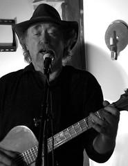 Buckely House Open Mic (Stroebel Studios) Tags: openmic music band guitar newlondon ct buckleyhouse commonground