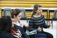RRC_Selkirk_Campus-November_2016_037 (RedRiverCollege) Tags: rrc redrivercollege selkirk interlake november 2016 classroom