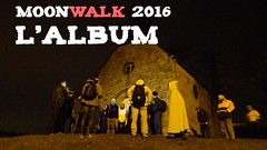 MoonWalk-2016 (1)