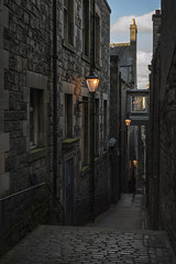 Anchor Close Edinburgh (Colin Myers Photography) Tags: edinburgh old town oldtown oldedinburgh scotland scottish close edinburghclose alley anchorclose anchor lights dark moody scary oldclose edinburgholdtown edinburghphotography colin myers photography