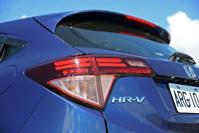 HRV-10