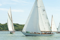 SK7_7067 (glidergoth) Tags: boats sailing yacht royal solent regatta cowes rys squadron bcyc