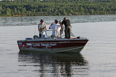 Picture time (Rob Kunz) Tags: lake water recreation kunz sportsrecreation