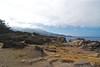 Point Lobos Shore (mahteetagong) Tags: california park point coast big nikon highway state pacific tokina shore sur lobos 1224mmf4 d80