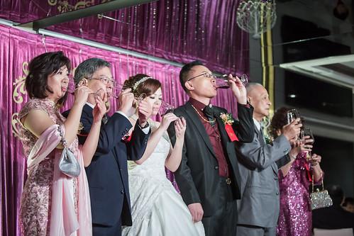 台北晶華婚攝126