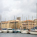 """Marseille Old Port • <a style=""""font-size:0.8em;"""" href=""""http://www.flickr.com/photos/25269451@N07/20849554134/"""" target=""""_blank"""">View on Flickr</a>"""
