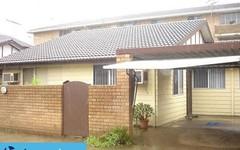 5/66-70 Harris Street, Fairfield NSW