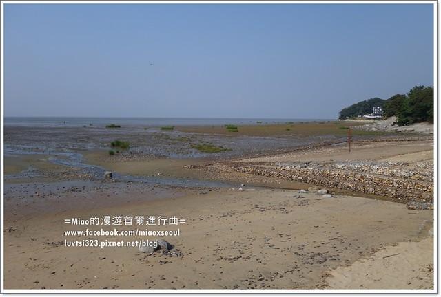 동막해변26
