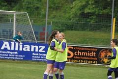 Landesfinale2015-019