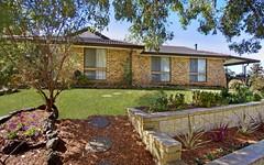 11 Elizabeth Avenue, Kurmond NSW