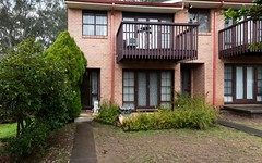 9/70-74 Sackville Street *, Ingleburn NSW