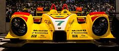 Porsche RS Spyder (jpgy) Tags: spyder porsche mulhouse
