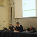 """L'incontro con il professore Serge Latouche • <a style=""""font-size:0.8em;"""" href=""""http://www.flickr.com/photos/14152894@N05/21684172421/"""" target=""""_blank"""">View on Flickr</a>"""