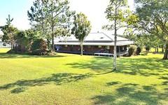 Lot 1 Yarrabandini Road, Frederickton NSW