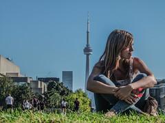 Torontonian