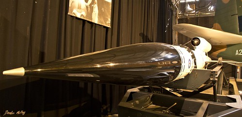 2015-09-12 RAAF Museum_796a (Large)